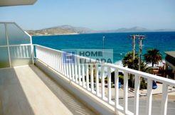 Buy an apartment in Athens - Varkiza