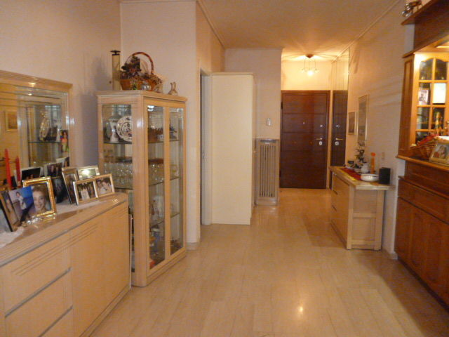 Квартира Эллинико купить 119 кв.м