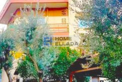 Sale - House in Athens (Zografu) 280 m²