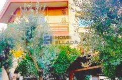 Продажа - дом в Афинах (Зографу) 280 м²