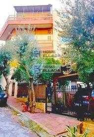 Πώληση - σπίτι στην Αθήνα (Ζωγράφου) 280 τ.μ.