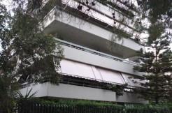 Продажа квартиры в Афинах у моря (район Варкиза)