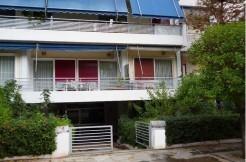 Apartment Athens, Varkiza