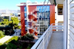 Apartment in Athens (Glyfada)