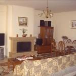 12-х комнатная квартира в Афинах