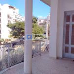 Sale - apartment in Athens (Nea Smyrni) 130 m²