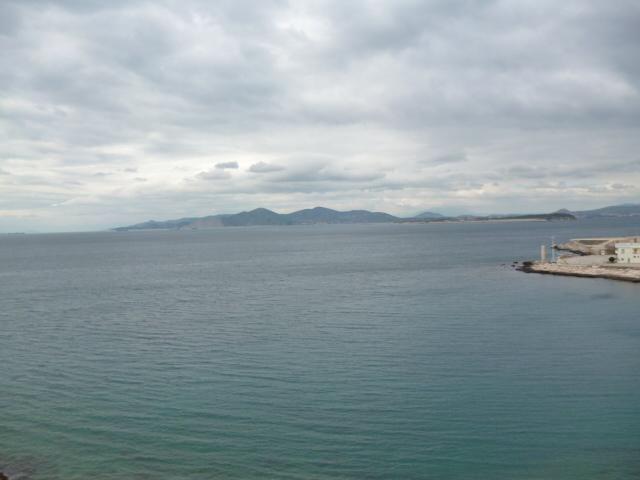 Квартира у моря, 140 м² Афины ( Пиреас )