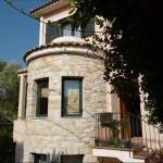 Дом в Варкизе купить 300 м²