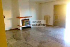 Sale - Apartment in Athens (Glyfada, Golf) 115 m²