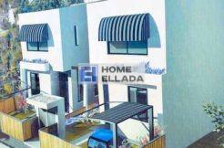 Продажа - новый дом в Афинах (Вари - Варкиза) 104 м²