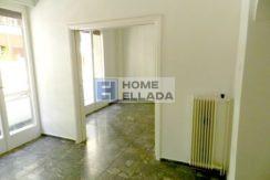 Sale - Flat in Nea Smyrni (Athens) 70 m²