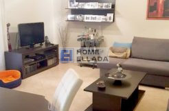 Sale - Apartment in Athens (Paleo Faliro) 78 m²