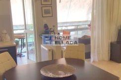 Sale - Apartment in Athens (Paleo Faliro) 78 m²