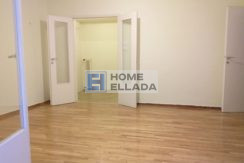 Sale - Apartment Athens (Nea Smyrni) 46 m²