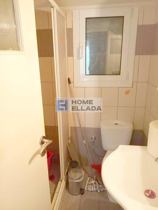 Πώληση - Διαμέρισμα στη Νέα Σμύρνη (Αθήνα) 70 τ.μ.