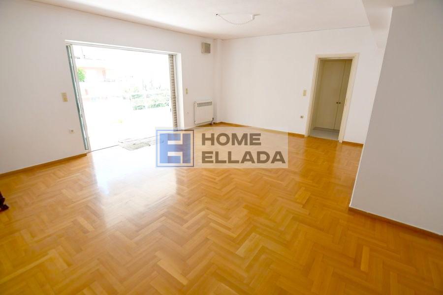Apartments for sale 125 m² Nea Smyrni Athens