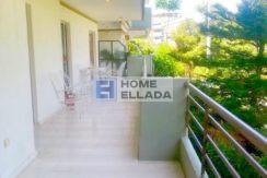 Πώληση - Διαμέρισμα στην Αθήνα (Παλαιό Φάληρο) 77 τ.μ.