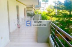Sale - Apartment in Athens (Paleo Faliro) 77 m²