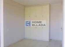 Πώληση - Διαμέρισμα στην Αθήνα (Ελληνικό) 78 τ.μ.