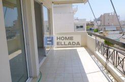 Продажа - Квартира в Афинах (Эллинико) 78 м²