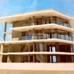 Sale - house Vari Varkiza Laturiza 485 m²