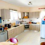 Πώληση - διαμέρισμα στην Αθήνα 110 τ.μ. (Άλιμος)