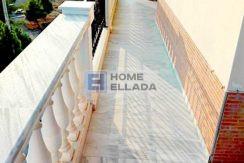 Sale - apartment in Athens 110 m² (Alimos)