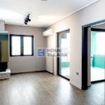 Sale - Apartment in Athens (Nea Smyrni)
