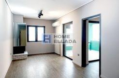 Sale - Apartment in Athens (Nea Smyrni)