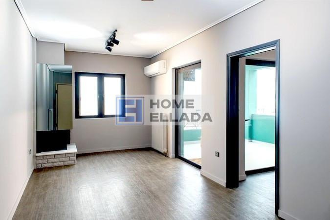 Πώληση - Διαμέρισμα στην Αθήνα (Νέα Σμύρνη)