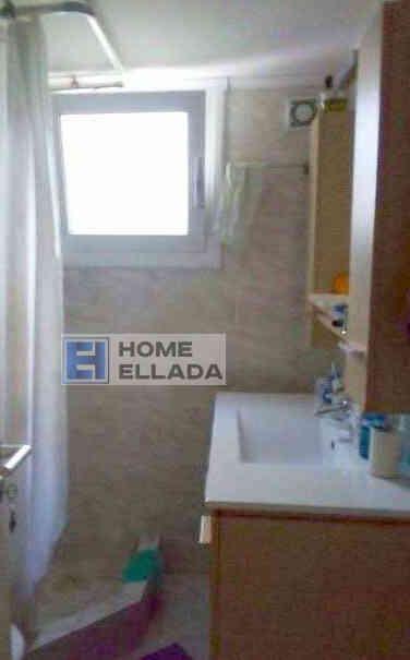 Sale - apartment by the sea Athens, Vari - Varkiza 56 m²