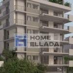 Πώληση - Διαμέρισμα στην Αθήνα (Άλιμος) νέο κτίριο, νέο σπίτι