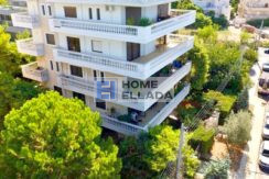 Sale - apartment 330 m² in Kato Glyfada (Athens) by the sea