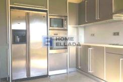 Πώληση - Διαμέρισμα στην Αθήνα (Κάτω Γλυφάδα) 260 τ.μ.