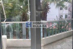 Διαμέρισμα στην Αθήνα (Γλυφάδα)