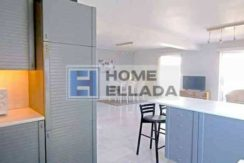 Sale - Apartment 120 m² Athens (Paleo Faliro)