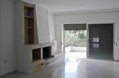 Квартира Афины (Вула)
