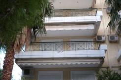 Продажа квартиры у моря Афины Варкиза 107 кв.м