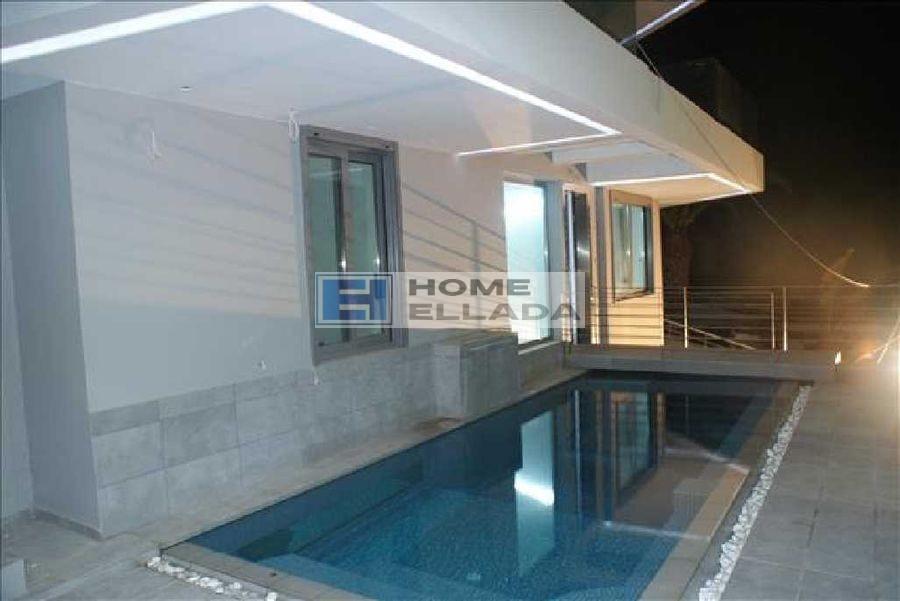 Вилла дом в Афинах