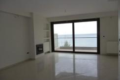Apartment by the sea, 140 m² Athens (Piraeus)