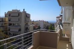 Квартира в Афинах (Глифада ) 170.000 евро