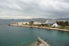 8Квартира у моря, 140 м² Афины ( Пиреас )