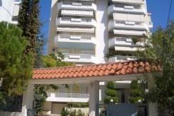 Квартира в Афинах ( Глифада )
