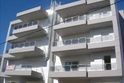 Квартира в новом доме Афины (центр Вулы )