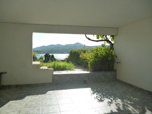 Дом в Сунио с видом на море и храм Посейдона18