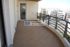 Квартира в Афинах (Неа Смирни) 85 кв.м