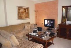Квартира в Афинах ( Варкиза ) 60 м²