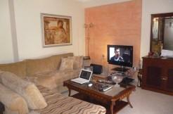 Διαμέρισμα στην Αθήνα (Βάρκιζα) 60 τ.μ.