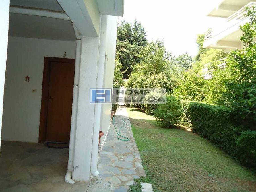 Apartment in Athens (Varkiza district) buy1