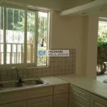 Apartment in Athens (Varkiza district) to buy